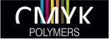 CMYK Polymers – leaders in flexible packaging